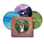 3-CD-Pkg