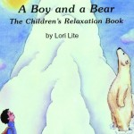Boy-BearSquare-1