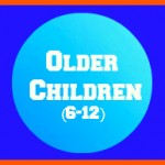 Home-Page-older-children