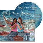Indigo-Teen-Dreams-150x1501.jpg