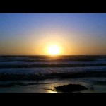 Video thumbnail for youtube video Relaxation CD for adults reduces stress, anxiety and anger