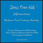 Affirmations Reduce-Test-Taking-Anxiety-website